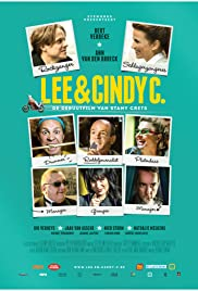 Lee & Cindy C. Poster