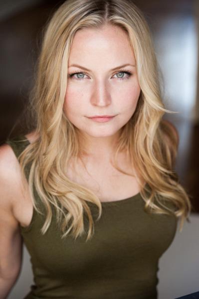 Lindsey Haun nude 153