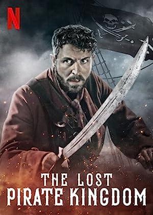Download The Lost Pirate Kingdom Season 1