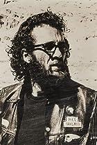 Sonny Barger