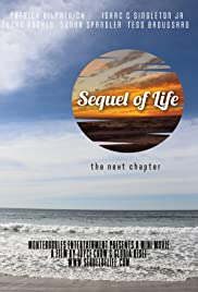 Sequel of Life Poster