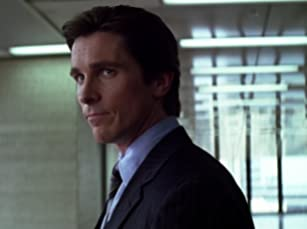 Which Roles Did Christian Bale Turn Down