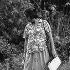 Hazel Orencio in Lahi, hayop (2020)