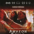 Sarah Begum and The Huaorani Tribe in Amazon Souls (2013)