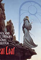 Meat Loaf: Rock and Roll Dreams Come Through