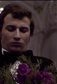 Ladislav Konrád in Koncert bez ruzí (1977)