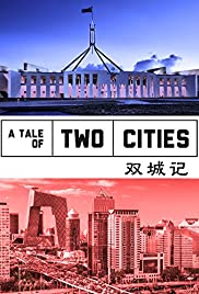 the tale of two cities summary in short