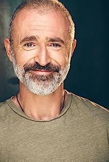Paul Tassone Picture