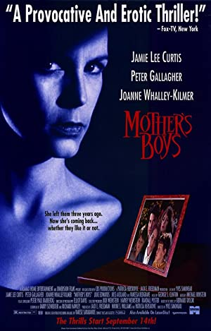Mother's Boys 1993 11