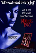 Primary image for Mother's Boys