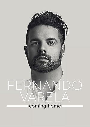 Fernando Varela: Coming Home