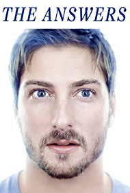 Daniel Lissing in The Answers (2015)