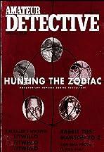 Hunting the Zodiac