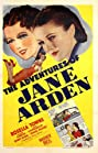 The Adventures of Jane Arden (1939) Poster
