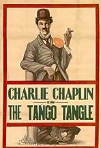Tango Tangle