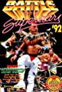 1992 Battle of the WWF Superstars (1992) Poster