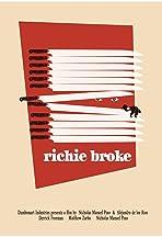 Richie Broke