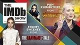 Ep. 125 'Avengers: Infinity War' Star Pom Klementieff and MCU Best Friends