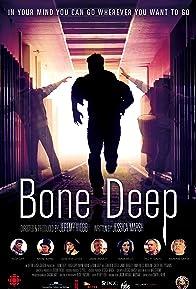 Primary photo for Bone Deep