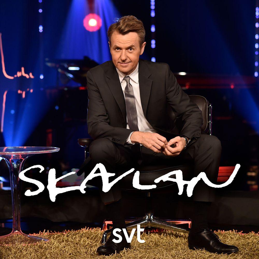 Skavlan.S22E05.SWEDiSH.720p.WEB.H264-EXECUTION
