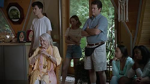House of Tomorrow [Trailer]