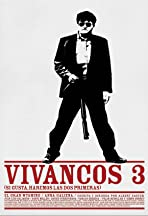 Dirty Vivancos III