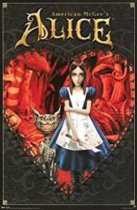 Alice movie download hd