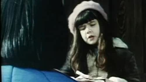 The Kids Of Degrassi Street: Irene Moves In