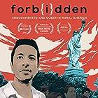 Forbidden: Undocumented and Queer in Rural America (2017)