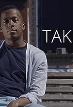 Hardwork Movement: Take Time