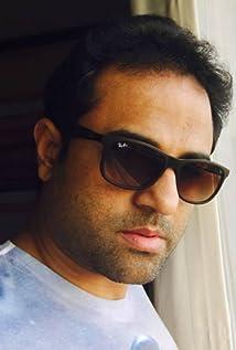 Shaan Rahman Picture
