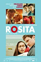 Rosita – Lektor – 2015