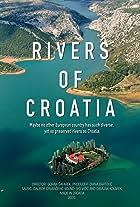 Rivers of Croatia