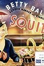 Squibs