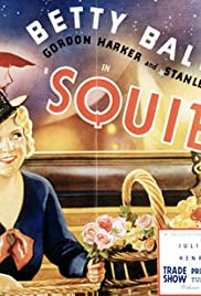 Squibs Poster