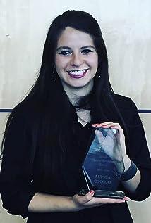 Alyssa Osorio Picture