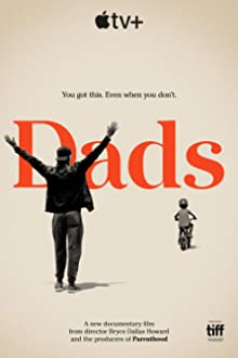 Dads (II) (2019)
