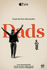 Dads (2019) 720p