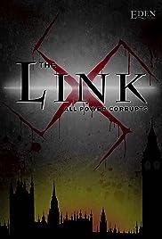 The Link Poster - Movie Forum, Cast, Reviews