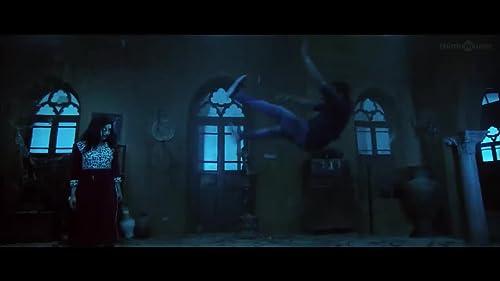Dhilluku Dhuddu 2 Trailer