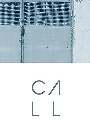 Kalesma Poster