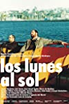 Mondays in the Sun (2002)