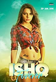 Ishq Forever (2016) Full Movie Watch Online thumbnail