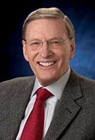 Primary photo for Bud Selig