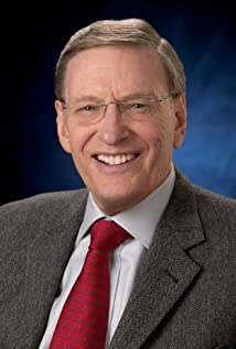 Bud Selig Picture
