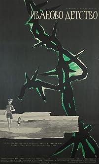 Ivan's Childhood (1962)