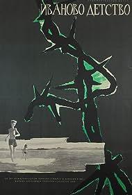 Ivanovo detstvo (1962)
