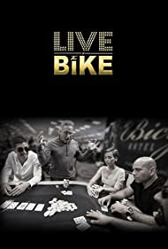 Live at the Bike (2004)