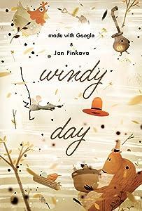 utorrent top movie downloads Windy Day by Glen Keane [1920x1280]
