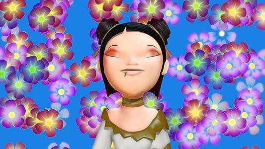 Watch online hollywood movies sites A la Ji Lan ja no li agrada el Tai Choy [hd1080p]